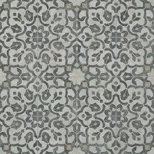 vintage vinyl floor tiles images