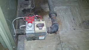 connecting tacosr504 to ancient sears aquastat doityourself com Honeywell Millivolt Gas Valve Wiring Diagram name 2012 12 23_17 43 41_29 jpg views 3135 Honeywell Zone Valve Wiring Diagram