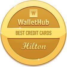 2019s Best Hilton Credit Card Hilton Cards Compared