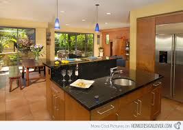 build kitchen island sink: functional counter island  trg architects functional counter island