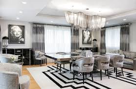 deco home furniture. Dining Room Art Deco Find Hd Pictures Of Marvelous Beautiful Home Design Table And Furniture O