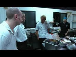 88 best kitchen nightmares images