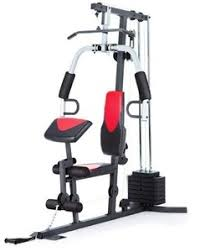 Weider Weider Suppliers And Manufacturers At Alibaba Com