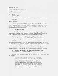 Va Appeal Letters Sample Va Appeal Letter Creative Form Disability Appeal Letters Save