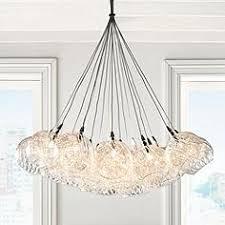 multi light pendant lighting fixtures. possini euro wired 23 12 multi light pendant lighting fixtures g