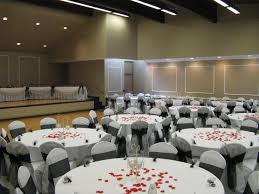 plymouth mi official website cultural center Wedding Jobs Plymouth reception room, wedding set up wedding planner jobs plymouth