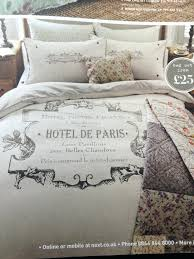french duvet covers french style comforter sets duvet covers french provincial quilt covers