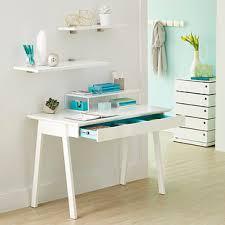kids desk. White Caché Desk Kids