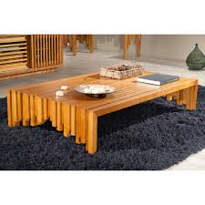 furniture unique coffee table ideas and with furniture intriguing gallery designs astonishing reclaimed wood coffee