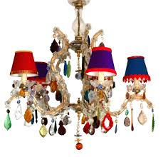 full size of colored glass chandeliers india multi colored murano glass chandelier cer pendant lights chandelier