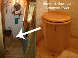 toilets for tiny houses. Simple Build Your Own Composting Toilet Toilets 101 | Tiny House Pinterest For Houses F