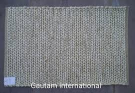 grey and green jute sisal rugs