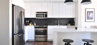 5 kitchen cabinet trends for 2019 n