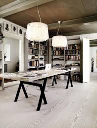 office industrial. the latest home office trends industrial