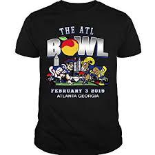Angeles Liii Patriots Bowl Rams Shirt Shirt Amazon T Super New Vs Clothing com England Los