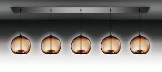 Nice Warm Nuance Of The Modern Ceiling Lamp Design That Can Add The