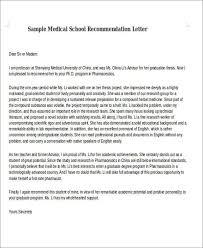 Sample Medical School Re mendation Letter resize=600 730&ssl=1