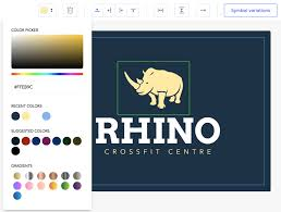 Logo Design Osx 16 Best Logo Maker And Creation Tools Vyond