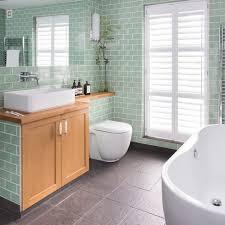 bathroom tiles designs gallery. Contemporary Designs BathroomTile Shower Ideas For Small Bathrooms Lowes Bathroom Tile  Designs Gallery Cheapest With Tiles