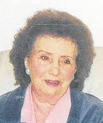 Ina Sellers Obituary (2017) - Laurinburg, NC - Richmond County Daily Journal