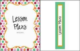 fancy ideas resume lesson plan college essay resume example unbelievable design resume lesson plan 14 creating resume lesson plan