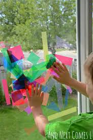 arts and crafts ideas for kids at home. arts and crafts ideas for kids at home o