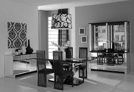 home office awesome house room. Home Office The Most Awesome House Room Design For Your Dining Table In Black Artistic Architect O