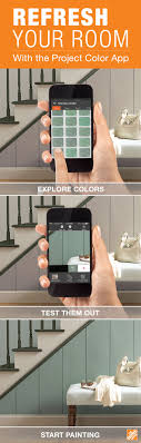 Wall Paint App 376 Best All About Paint Images On Pinterest Behr Paint Behr