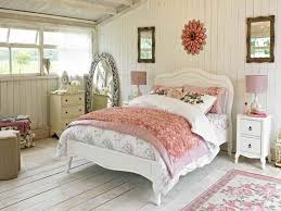 awesome shab chic bedroom furniture sets shab chic room amarcoco shabby chic bedroom furniture sets ideas awesome shabby chic bedroom