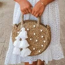 Boho Style Crossbody Bag Bohemian Small Purse Hippie Fashion ...