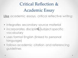 reflections essay in sociology sociology reflection essays and reflections essay in sociology sociology reflection essays and research papers edu essay