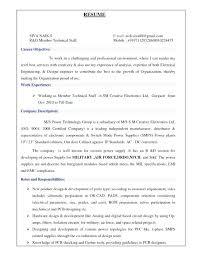 Electrical Engineering Sample Resume Best of Resume For Engineering Resume Structural Engineering Resume Engineer