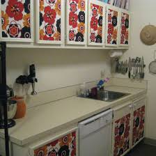 finished cabinets east finished cabinets west