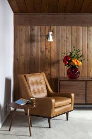 modern furniture styles. Modern Furniture Styles Fresh At Innovative Lounge Chair O