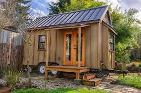 tiny house workshop. March Workshop Sale From PAD Tiny Houses House