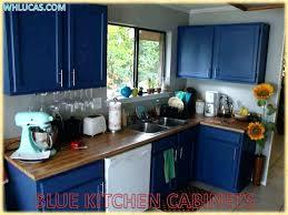 dreaded kitchen cabinets kitchener used kitchen cabinets kitchener waterloo