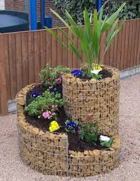 40 Pretty Small Garden Ideas Interesting Small Garden Ideas Pictures