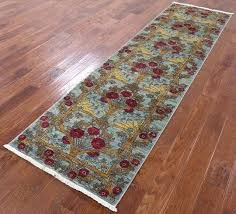 william morris rugs hand knotted wool runner rug craftsman hall and stair runners by rugs william william morris rugs