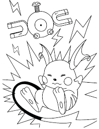 Pokemon Charizard Coloring Pages Coloring Pages Coloring Pages