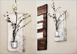 Wanddekoration Für Schlafzimmer Wanddeko Schlafzimmer Selbst