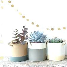 hanging plant holders hanging plant stands outdoor hanging plant holders ceramic hanging plant pot holders hanging