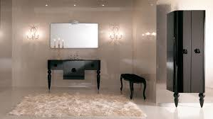 bathroom vanity lighting lamps plus fresh art deco lights for idea lamp table halogen