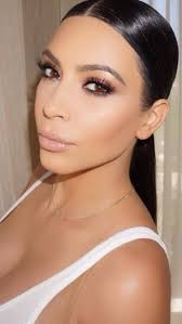 66 best Kardashian/Jenner makeup images on Pinterest | Eyes ...