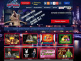 Мобильная версия онлайн-казино Vulkan Russia