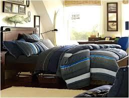 comforter sets for guys. Exellent Sets Bedding Sets For Men Cool Comforter Guys Bed Incredible Queen  Boys And On To Comforter Sets For Guys S