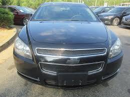Malibu 99 chevrolet malibu : 2011 Used Chevrolet Malibu SUNROOF, ALLOYS, XM RADIO, ON-STAR at ...