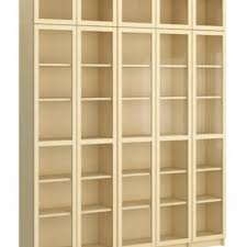 wall mounted display shelves collectibles cresif