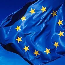 Vesti bune de la Comisia Europeana! - Sănătatea Plantelor