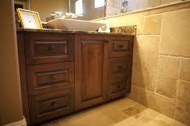 semi custom bathroom cabinets. Best Semi Custom Bathroom Vanities Vanity Tsc. Cabinets O