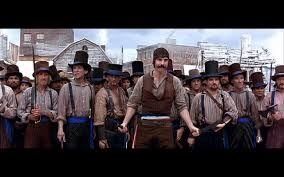 gangs of new york movie hq gangs of new york pictures  high resolution gangs of new york 1280x800 px